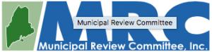 MRC Maine Logo