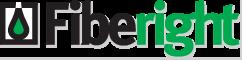 Fiberight Logo